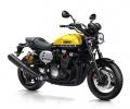 Yamaha XJR1300 - legenda - poslední šance  -  289.990,-Kč