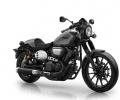 *** TOTAL AKCE *** - Yamaha XV950RC ABS - 179.990,-Kč. Původní cena 274.990- Kč ! –  Akce platí do vyprodání zásob.