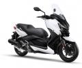 Yamaha X-MAX 125 ABS  -  119.990,-Kč