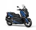 *** Yamaha X-MAX 300  -  139.990,- ***