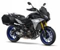 *** Yamaha MT-09 Tracer GT  -  309.990,- Kč ***