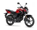 Yamaha YS125  -  68.990,-Kč