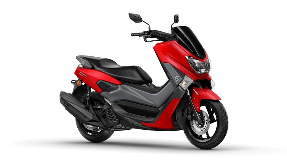 2017-Yamaha-NMAX-155-EU-Anodized-Red-Studio-001